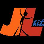 Omaha Personal Trainer JLFIT Logo
