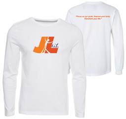 JL Fit Shirt